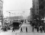 Main & 7th Streets, unknown direction