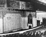 Interior, Music Box Theatre