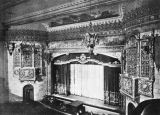 Golden Gate Theater