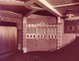 Fox Redondo Theatre interior