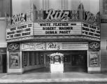 Fox Ritz Theatre