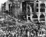 L.A. Times building bombing