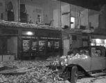 1933 Compton, California earthquake