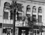 Golden State Theatre, Riverside