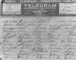 McPherson case telegram