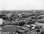 Hollywood, 1920's, view 1