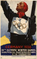 Germany 1936